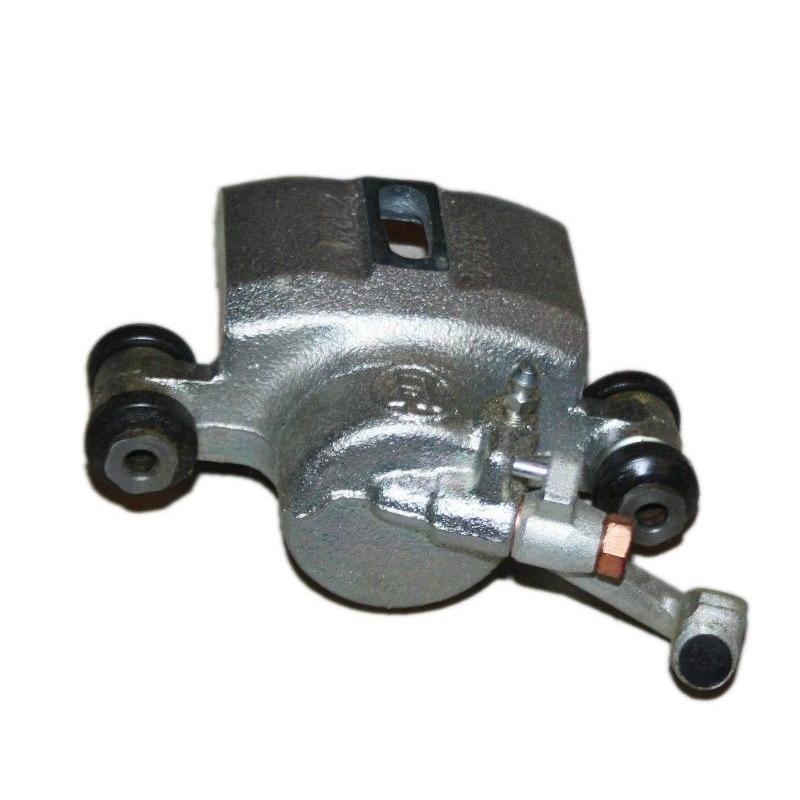 Brake Caliper For Toyota Tercel 47750 16010