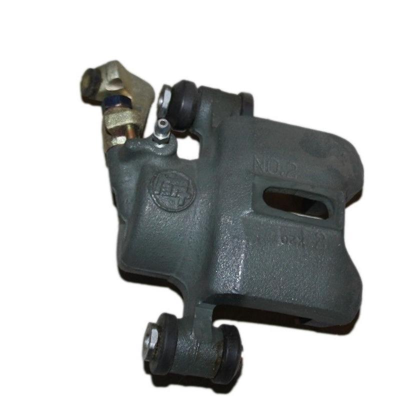 Brake Caliper For Toyota Tercel 47730 16010