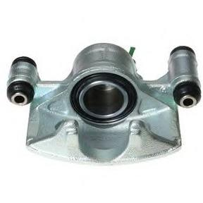 Brake Caliper For Toyota Tercel 47750 16040