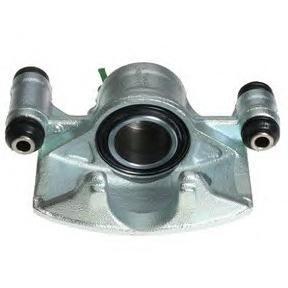 Brake Caliper For Toyota Tercel 47730 16040