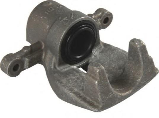 Brake Caliper For Toyota Avensis 47730 05070