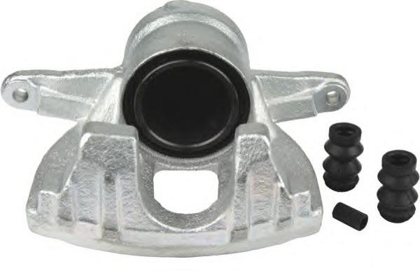 Brake Caliper For Toyota Avensis 47750 05050