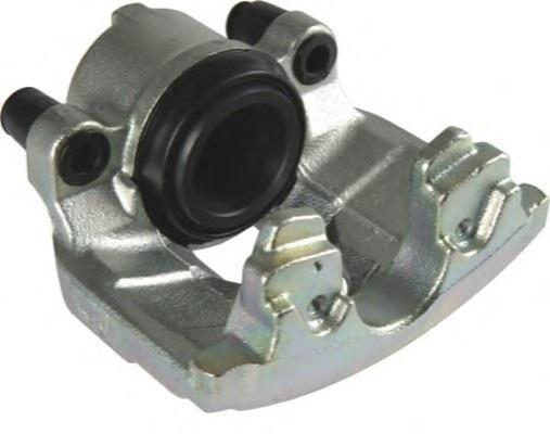 Brake Caliper For Toyota Avensis 47730 05030