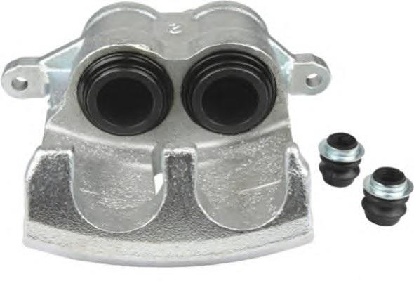 Brake Caliper For Toyota Avensis 47750 21010