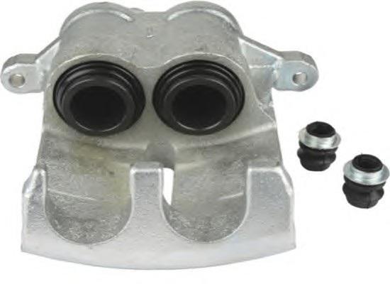 Brake Caliper For Toyota Avensis 47730 21010