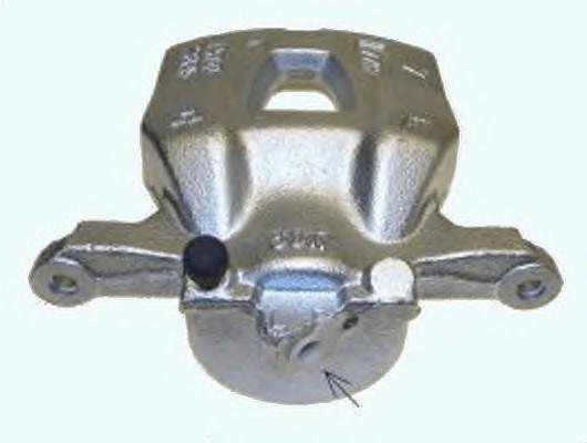 Brake Caliper For Toyota Camry 47750 33120