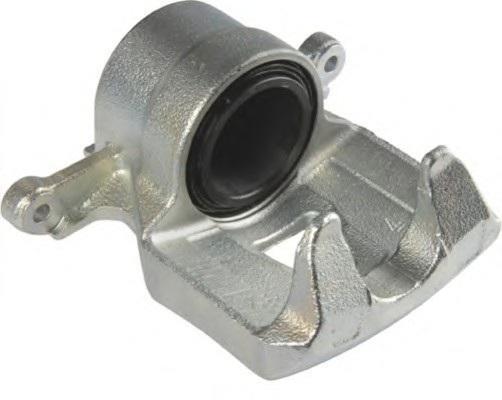 Brake Caliper For Toyota Camry 47730 33120