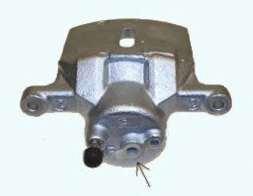 Brake Caliper For Toyota Yaris &Vitz  47750 52020