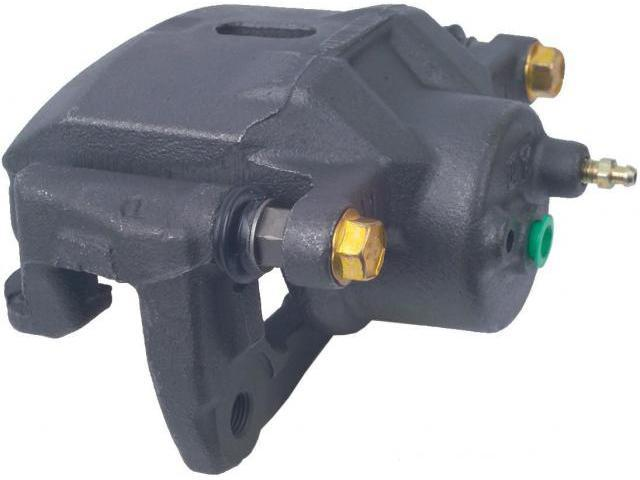 Brake Caliper For Toyota Yaris &Vitz  47730 52020