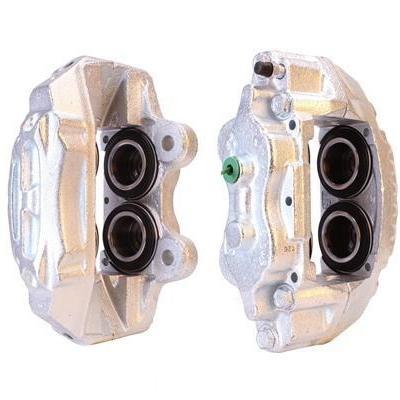 Brake Caliper For Toyota Surf 47730 35090