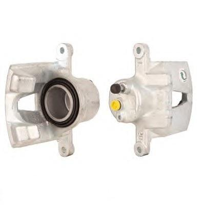 Brake Caliper For Toyota Yaris & Vitz  47750 52010