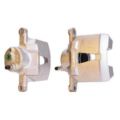 Brake Caliper For Toyota Yaris & Vitz  47730 52010