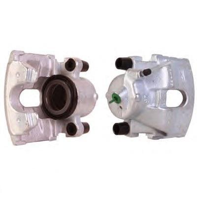 Brake Caliper For Toyota Avensis  47750 09010