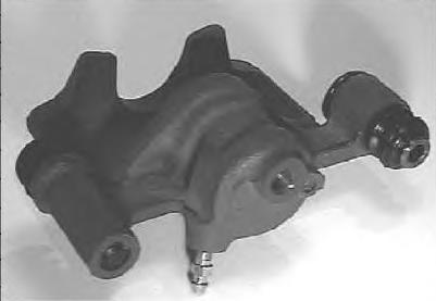 Brake Caliper For Toyota Camry 47750 32050