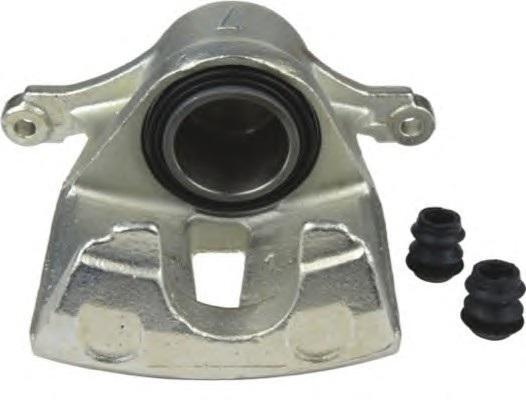 Brake Caliper For Toyota Celica  47750 06020