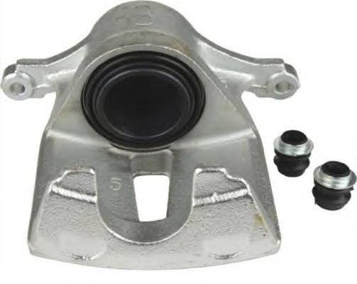Brake Caliper For Toyota Celica 47730 06020