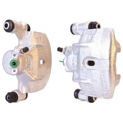 Brake Caliper For Toyota Estima 47730 28190