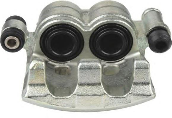 Brake Caliper For Toyota Estima 47750 28160