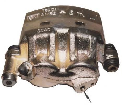 Brake Caliper For Toyota Estima 47730 28160