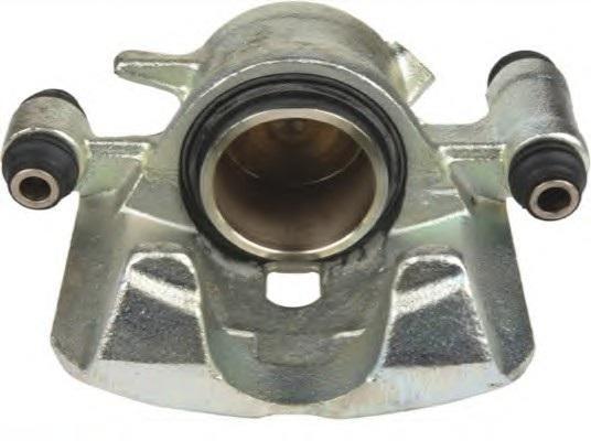 Brake Caliper For Toyota Hiace 47730 26060