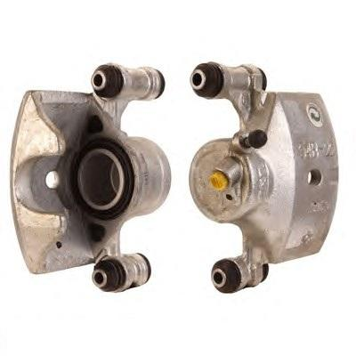 Brake Caliper For Toyota Carina 47750 20290
