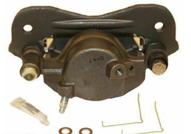 Brake Caliper For Toyota Estima 47750 28150