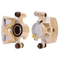 Brake Caliper For Toyota Estima 47730 28150