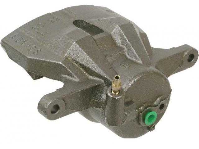 Brake Caliper For Toyota Auris 47750 12A10