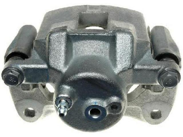 Brake Caliper For Toyota Corolla 47750 12490