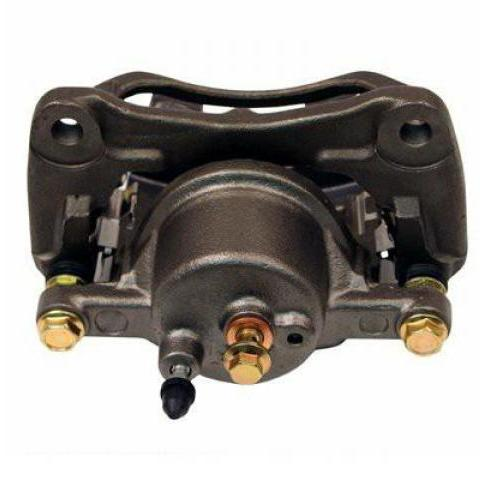 Brake Caliper For Toyota Corolla 47730 12490