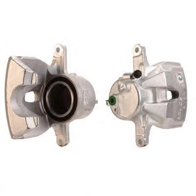 Brake Caliper For Toyota RAV 4  47750 42090