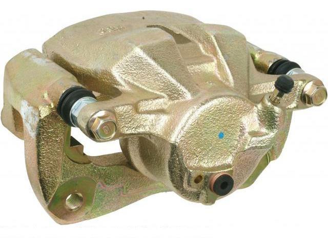 Brake Caliper For Toyota RAV 4  47730 42090
