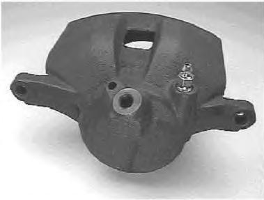 Brake Caliper For Toyota Hiace 47750 26132