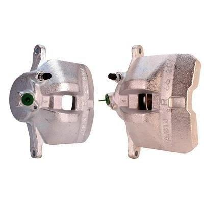 Brake Caliper For Toyota Hiace 47730 26132