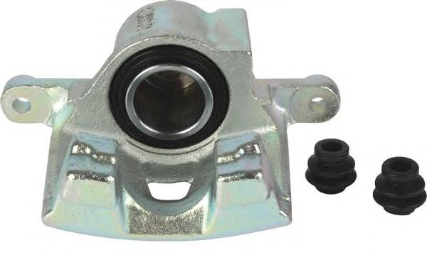 Brake Caliper For Toyota Estima 47750 28270