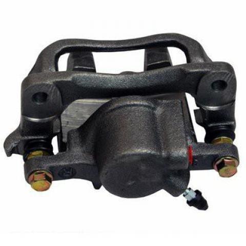 Brake Caliper For Toyota Estima 47730 28270