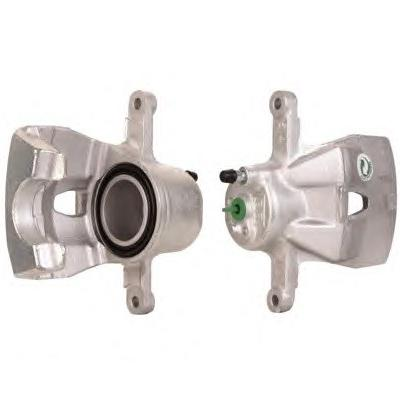 Brake Caliper For Toyota Yaris&Vitz 47750 52191