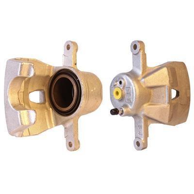 Brake Caliper For Toyota Yaris&Vitz 47730 52191