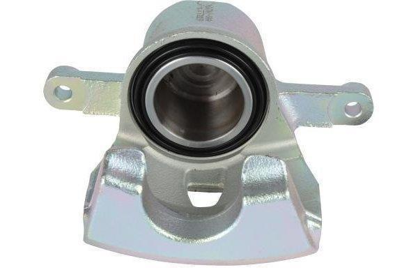 Brake Caliper For Toyota Yaris&Vitz 47730 52191
