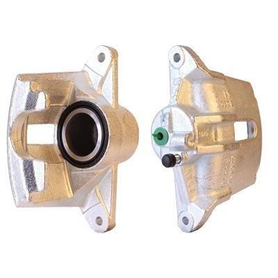 Brake Caliper For Toyota Yaris&Vitz 47730 09020