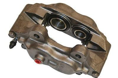 Brake Caliper For Toyota Celica 47730 20560