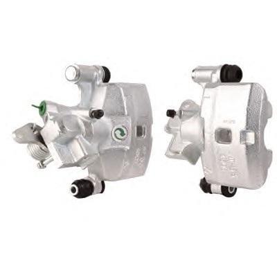 Brake Caliper For Toyota MR III 47750 17120