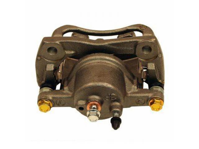 Brake Caliper For Toyota MR III 47750 17150