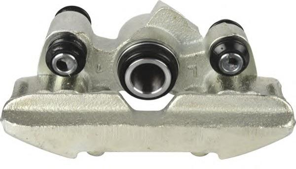 Brake Caliper For Toyota Yaris&Vitz 47750 52040