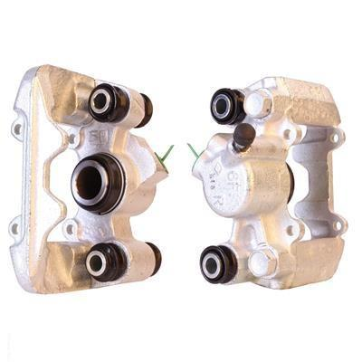 Brake Caliper For Toyota Yaris&Vitz 47730 52040