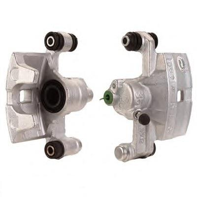 Brake Caliper For Toyota Carina 47750 20540