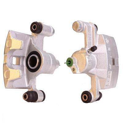 Brake Caliper For Toyota Carina 47730 20540