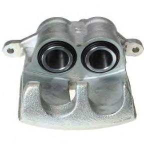 Brake Caliper For Toyota Celica 47750 20530