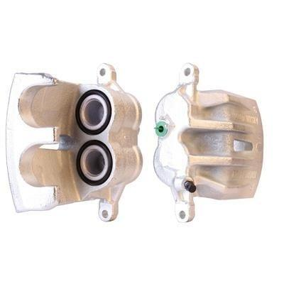 Brake Caliper For Toyota Celica 47730 20530