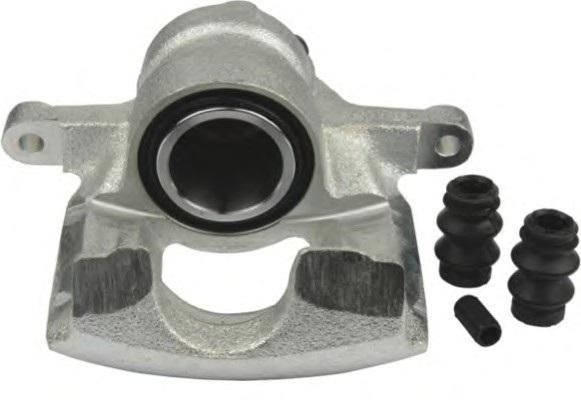 Brake Caliper For Toyota Aygo 47730 0H010